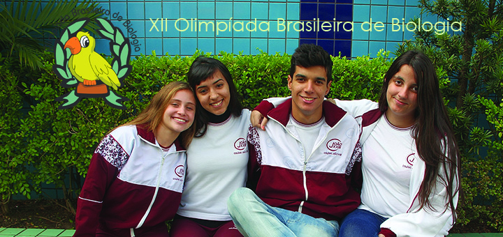 olimpiadabiologia