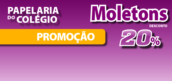 Slide_Show_Promoção_Papelaria2