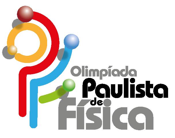 Olimpíada Paulista de Física